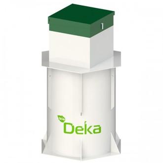 BioDeka-15